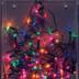 Kerstboom-verlichting.nl